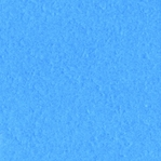 Yosemite Orange Peel 12 X 12 Bazzill Cardstock (Blue)
