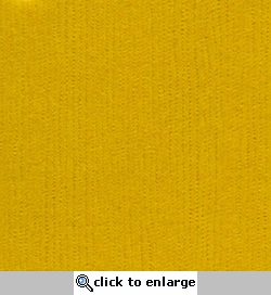 Yukon Gold Grasscloth 12 X 12 Bazzill Cardstock (Yellow)
