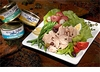 Nelson's Tuna Taster - Temporarily out of stock