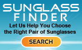 Sunglass Finder