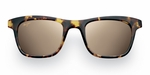 Maui Jim Aloha Friday Sunglasses