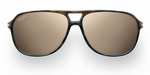 Maui Jim Dawn Patrol Sunglasses