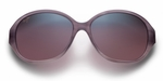 Maui Jim Ginger Sunglasses