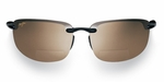 Maui Jim Ho'okipa Readers Sunglasses