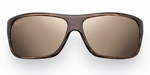 Maui Jim Island Time Sunglasses