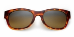 Maui Jim Kahoma Sunglasses