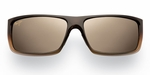 Maui Jim Kaimana Sunglasses
