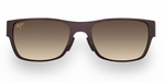 Maui Jim Kamuela Sunglasses