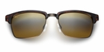 Maui Jim Kawika Sunglasses