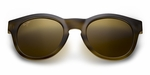 Maui Jim Liana Sunglasses