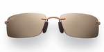 Maui Jim Little Beach Sunglasses