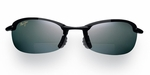 Maui Jim Makaha Readers Sunglasses