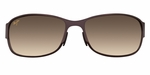 Maui Jim Makena Sunglasses