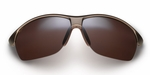 Maui Jim Middles Sunglasses
