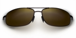 Maui Jim North Point Sunglasses