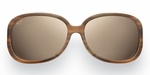Maui Jim Rainbow Falls Sunglasses