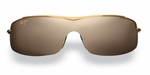 Maui Jim Sandbar Sunglasses