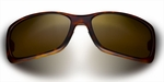 Maui Jim Third Bay Sunglasses