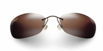 Maui Jim Wailea Sunglasses
