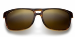 Maui Jim Waterways Sunglasses
