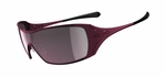 Oakley Dart Sunglasses