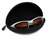 Oakley Medium Soft Vault - Black