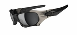 Oakley Pit Boss II Sunglasses