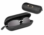 Oakley Small Soft Vault - Black