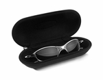 Oakley X Metal Soft Vault - Black
