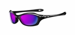 Oakley XS Fives Sunglasses