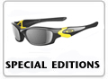 Special / Limited Editions