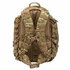 511 Tactical Multi Cam Rush 72 Backpack 56956