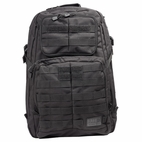 511 Tactical Rush 24 Backpack 58601