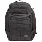 511 Tactical Rush 72 Backpack 58602