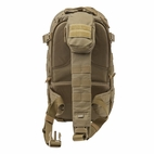 511 Tactical Rush Moab 10 56964