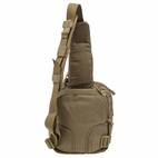 511 Tactical Rush Moab 6 56963