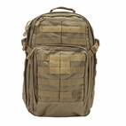 511 Tactical Rush12 Backpack 56892