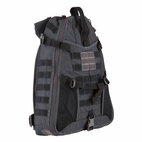 511 Tactical Triab 18 56998