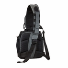 5.11 Tactical COVRT Z.A.P. 6 Zone Assault Pack 56971