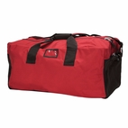 5.11 Tactical RED 8100 BAG 56878