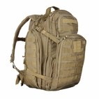 5.11 Tactical Responder 84 ALS Backpack 56936