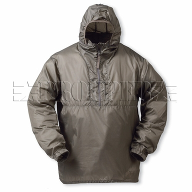 APCU Level IV - Windshirt