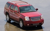 Armored Denali XL (Armoring only)