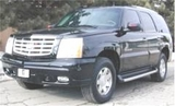 Armored Vehicles ::Executive Protection Armored Cars -Autos Blindados e carros blindados