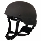 MICH Level IIIA Advanced Combat Ballistic Helmet
