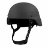 MICH / ACH Level IIIA Advanced Combat Ballistic Helmet