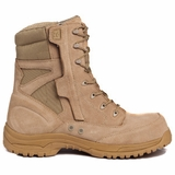 Belleville Tactical Research Boots, Paladin Boots From tactical Research Labs of Belleville