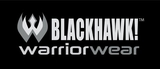 Blackhawk Warrior Wear Boots