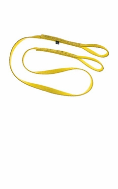 BLUEWATER HEAVY DUTY ANCHOR SLING