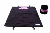 Bomb Blanket & Safety Circle 4x4ft
